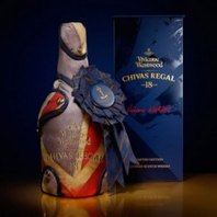 Chivas-Regal-18-Whisky-1