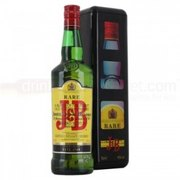 j-b-rare-blended-scotch-whisky
