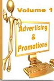 Advertising & Promotions for your pub, bar, club or hotel