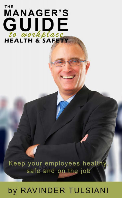 Managers-Guide-to-Health-and-Safety