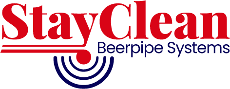 StayClean Beer Line Systems